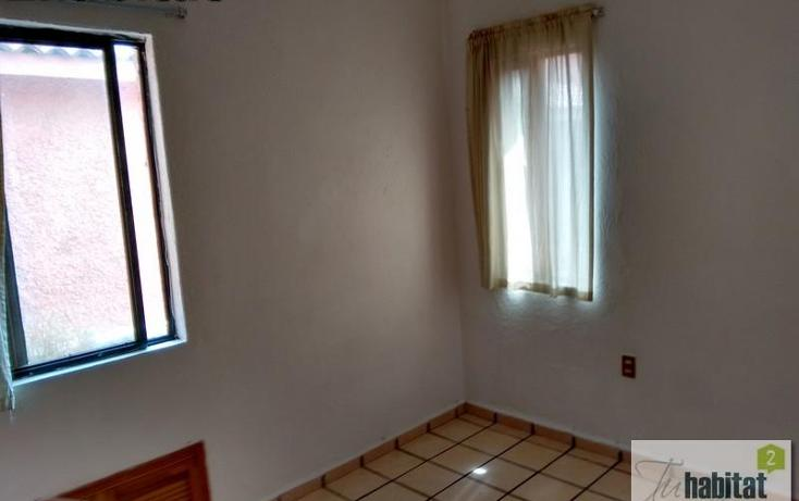 Foto de departamento en venta en jose antonio bustamante 100, centro, querétaro, querétaro, 2774648 No. 15