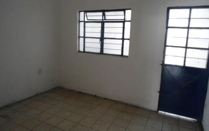 Foto de casa en venta en josé antonio díaz 34, 32 y 32 b, colima centro, colima, colima, 1937944 no 03