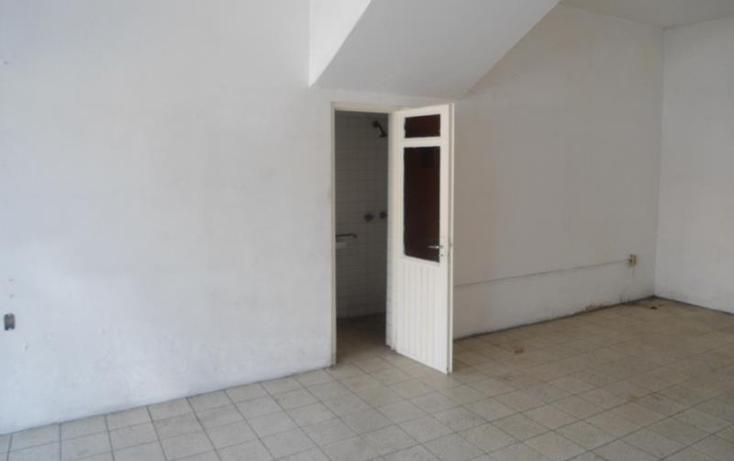 Foto de casa en venta en jos? antonio d?az 34, 32 y 32 b, colima centro, colima, colima, 1937944 No. 04