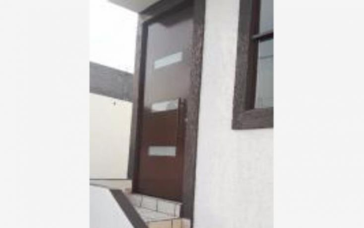 Foto de casa en venta en jose antonio gamboa, batalla de morelia, morelia, michoacán de ocampo, 1765406 no 03