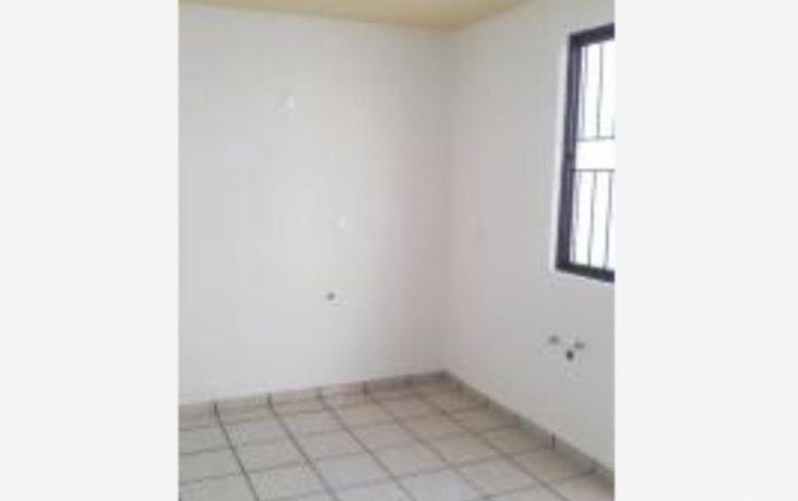 Foto de casa en venta en jose antonio gamboa, batalla de morelia, morelia, michoacán de ocampo, 1765406 no 05