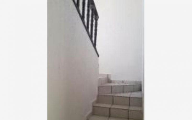 Foto de casa en venta en jose antonio gamboa, batalla de morelia, morelia, michoacán de ocampo, 1765406 no 06