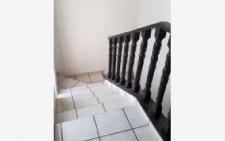 Foto de casa en venta en jose antonio gamboa, batalla de morelia, morelia, michoacán de ocampo, 1765406 no 07