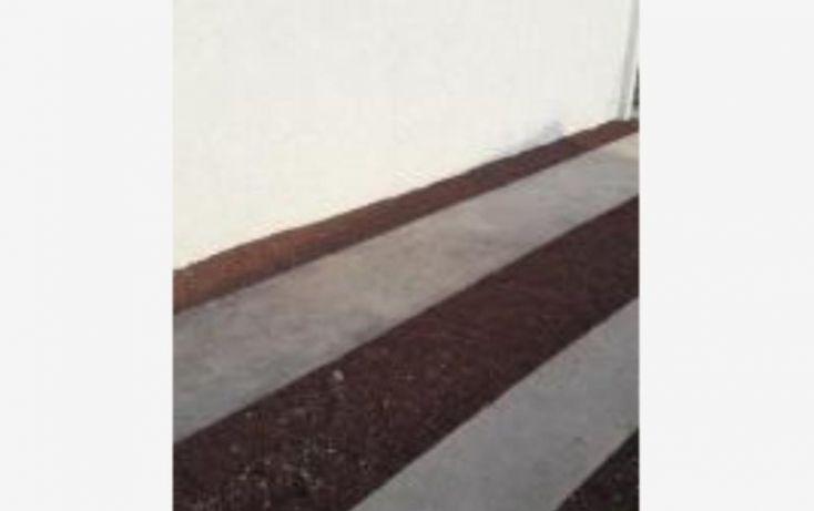 Foto de casa en venta en jose antonio gamboa, batalla de morelia, morelia, michoacán de ocampo, 1765406 no 12