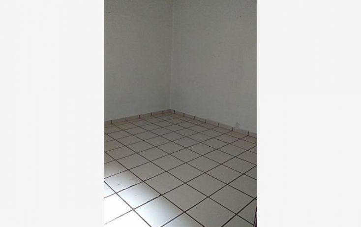 Foto de departamento en venta en jose antonio torres 626, vista alegre, cuauhtémoc, df, 2032424 no 02