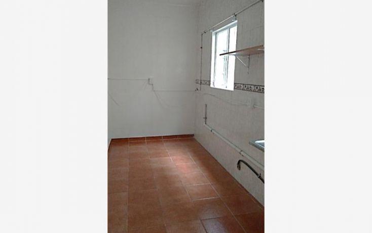 Foto de departamento en venta en jose antonio torres 626, vista alegre, cuauhtémoc, df, 2032424 no 03