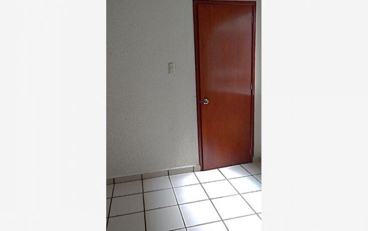 Foto de departamento en venta en jose antonio torres 626, vista alegre, cuauhtémoc, df, 2032424 no 04