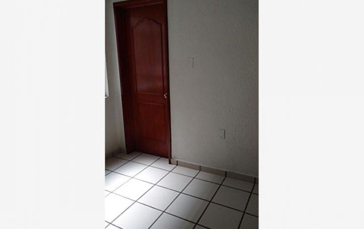 Foto de departamento en venta en jose antonio torres 626, vista alegre, cuauhtémoc, df, 2032424 no 05