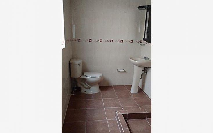 Foto de departamento en venta en jose antonio torres 626, vista alegre, cuauhtémoc, df, 2032424 no 06