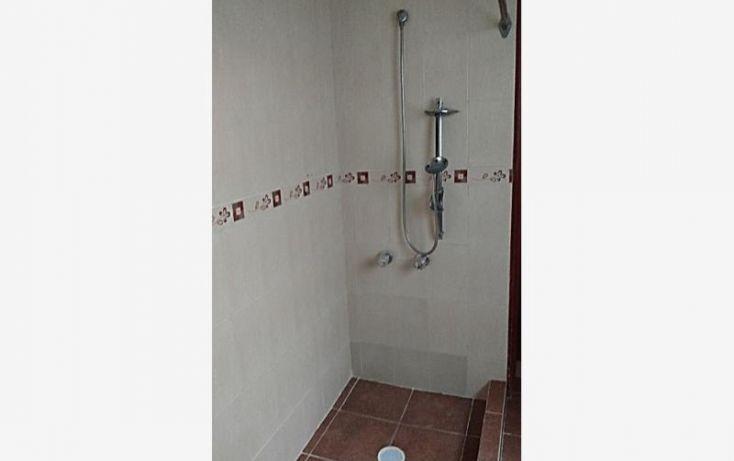 Foto de departamento en venta en jose antonio torres 626, vista alegre, cuauhtémoc, df, 2032424 no 07