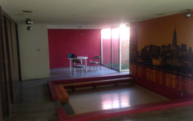 Foto de casa en venta en josé apolinar nieto , bosques de tetlameya, coyoacán, distrito federal, 824109 No. 03