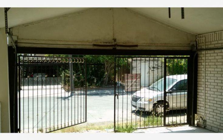 Foto de casa en venta en jose arrece 213, ribereña, reynosa, tamaulipas, 1451595 no 02