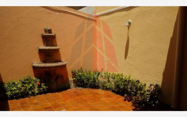 Foto de casa en venta en jose artigas 750, san pablo, colima, colima, 1155059 no 02