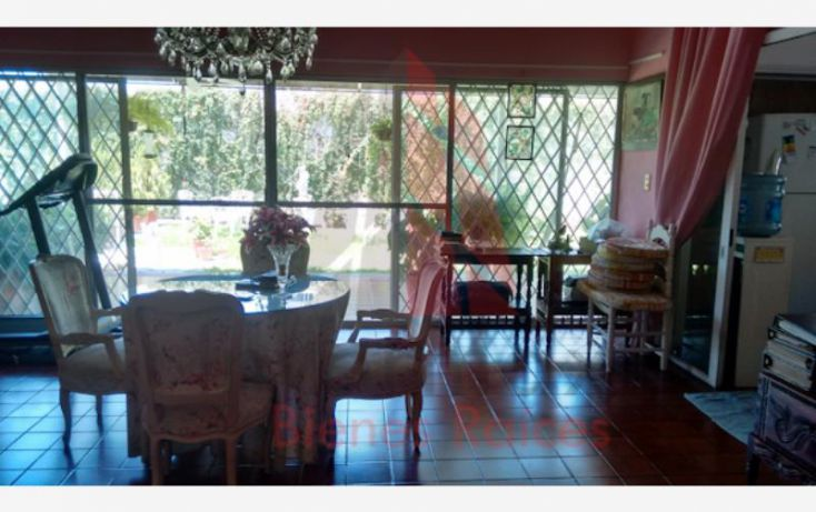 Foto de casa en venta en jose artigas 750, san pablo, colima, colima, 1155059 no 03