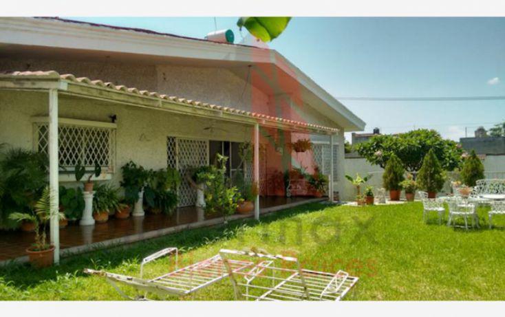 Foto de casa en venta en jose artigas 750, san pablo, colima, colima, 1155059 no 05