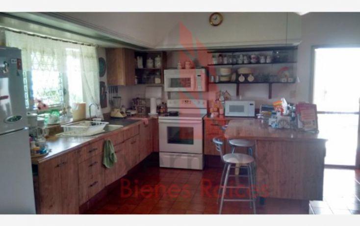 Foto de casa en venta en jose artigas 750, san pablo, colima, colima, 1155059 no 07