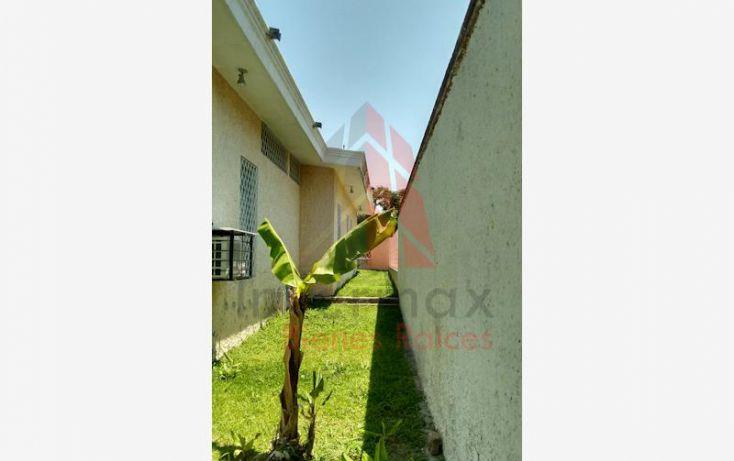 Foto de casa en venta en jose artigas 750, san pablo, colima, colima, 1155059 no 12