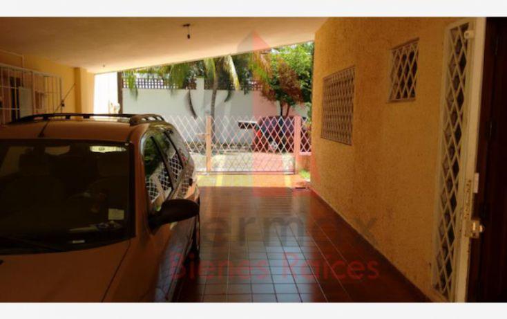 Foto de casa en venta en jose artigas 750, san pablo, colima, colima, 1155059 no 13