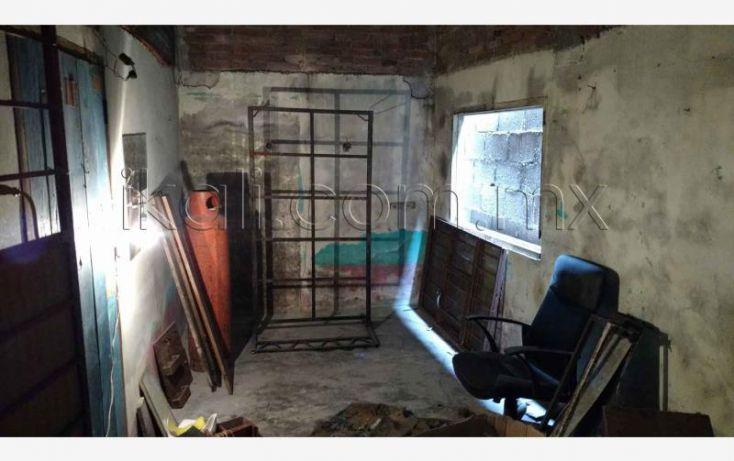 Foto de casa en venta en jose azueta 1, adolfo ruiz cortines, tuxpan, veracruz, 1906804 no 06