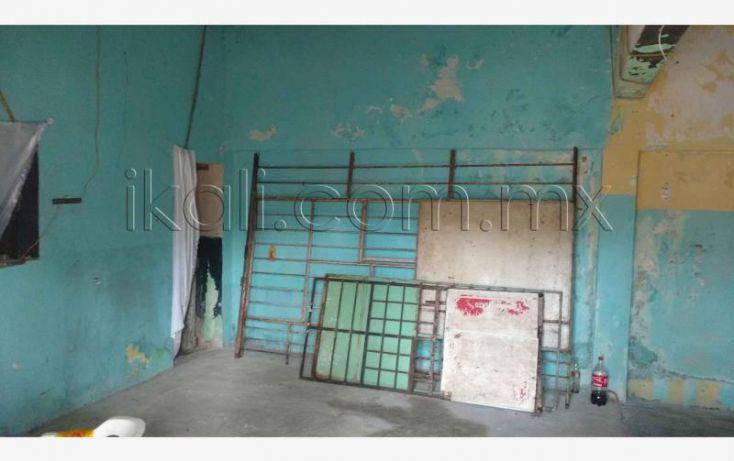 Foto de casa en venta en jose azueta 1, adolfo ruiz cortines, tuxpan, veracruz, 1906804 no 07