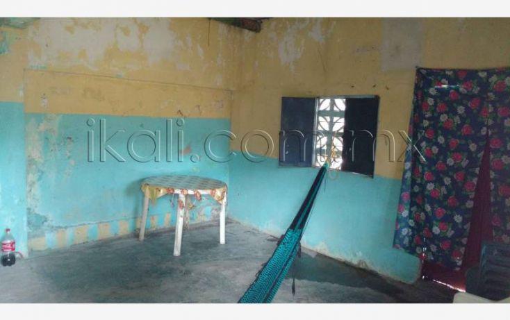 Foto de casa en venta en jose azueta 1, adolfo ruiz cortines, tuxpan, veracruz, 1906804 no 09