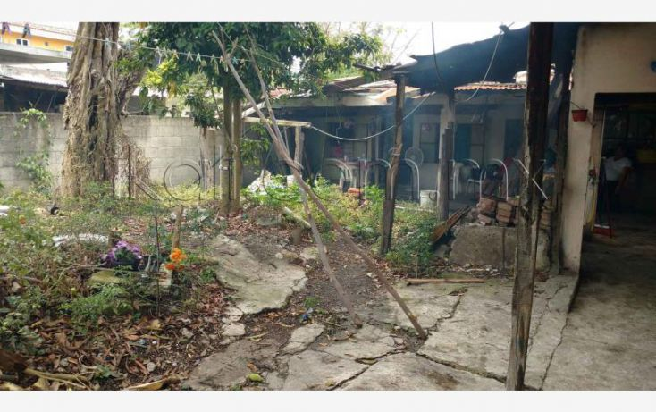 Foto de casa en venta en jose azueta 1, adolfo ruiz cortines, tuxpan, veracruz, 1906804 no 10