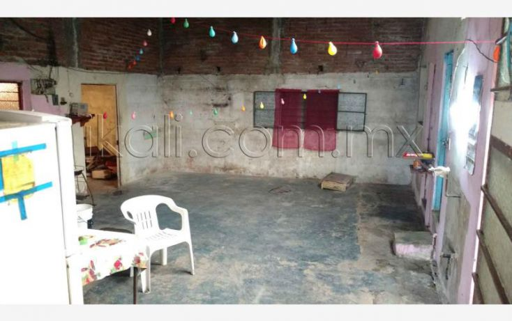 Foto de casa en venta en jose azueta 1, adolfo ruiz cortines, tuxpan, veracruz, 1906804 no 11