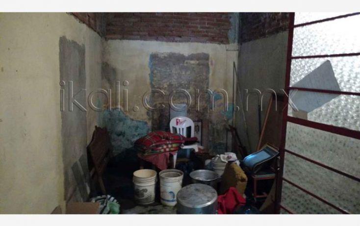 Foto de casa en venta en jose azueta 1, adolfo ruiz cortines, tuxpan, veracruz, 1906804 no 13
