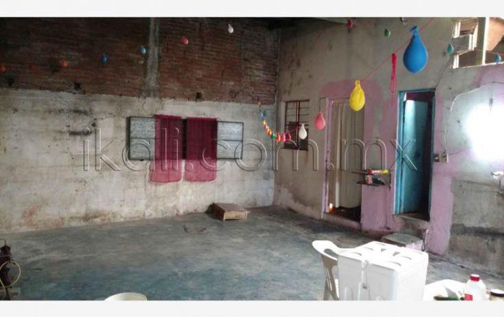 Foto de casa en venta en jose azueta 1, adolfo ruiz cortines, tuxpan, veracruz, 1906804 no 14