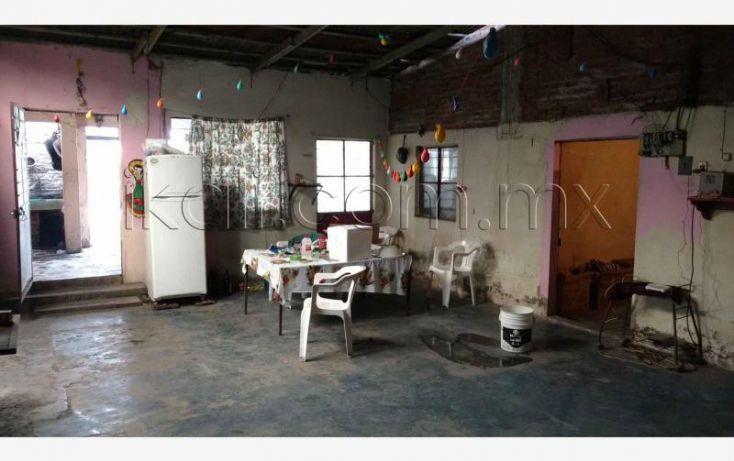 Foto de casa en venta en jose azueta 1, adolfo ruiz cortines, tuxpan, veracruz, 1906804 no 15
