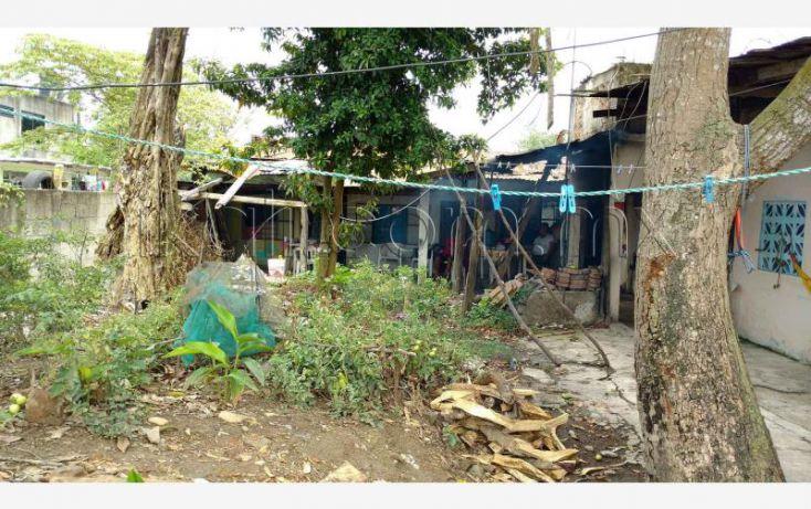Foto de casa en venta en jose azueta 1, adolfo ruiz cortines, tuxpan, veracruz, 1906804 no 16
