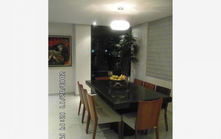 Foto de departamento en venta en jose benitez 20000, obispado, monterrey, nuevo león, 1844928 no 03