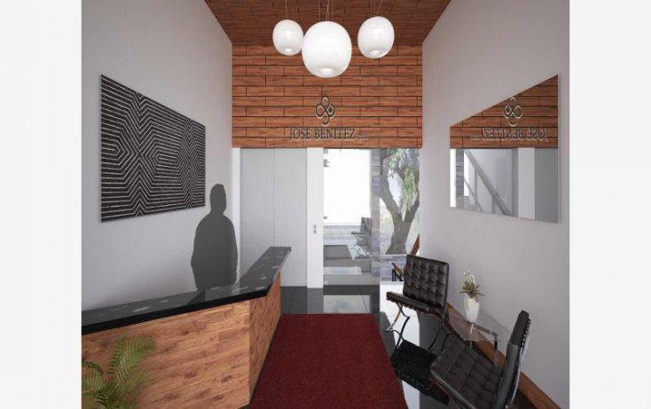 Foto de oficina en renta en jose benitez, chepevera, monterrey, nuevo león, 1902974 no 08