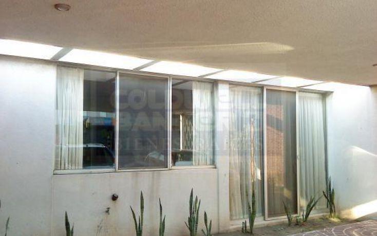 Foto de casa en renta en jose benitez, obispado, monterrey, nuevo león, 1232167 no 02