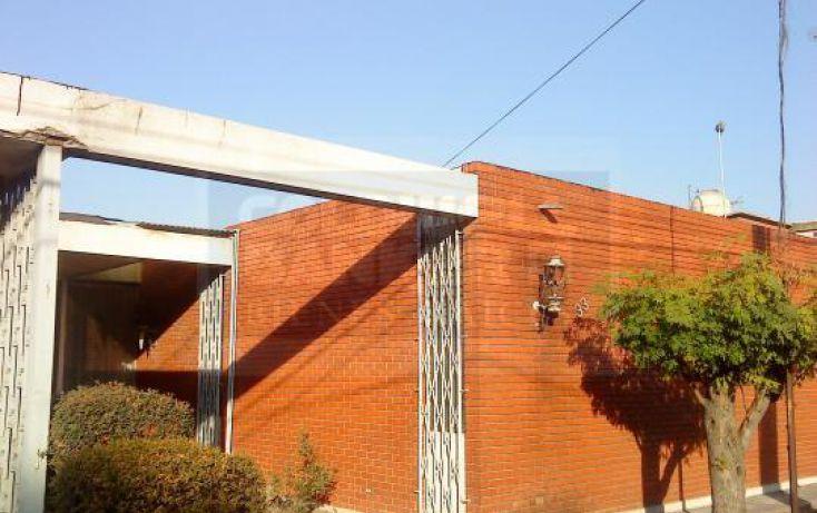 Foto de casa en renta en jose benitez, obispado, monterrey, nuevo león, 1232167 no 03