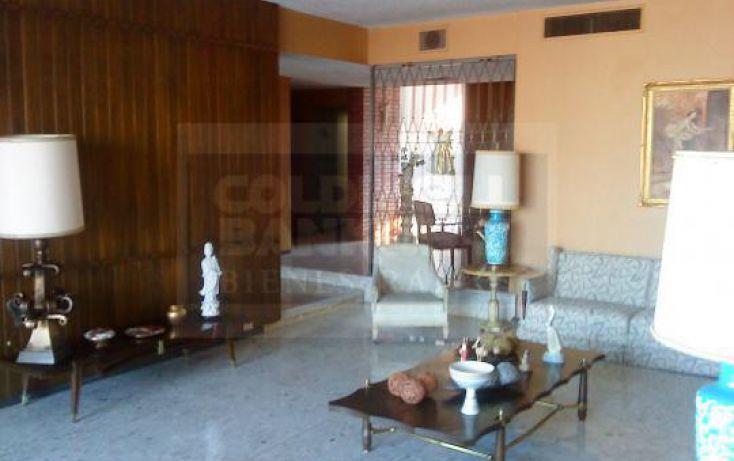 Foto de casa en renta en jose benitez, obispado, monterrey, nuevo león, 1232167 no 04
