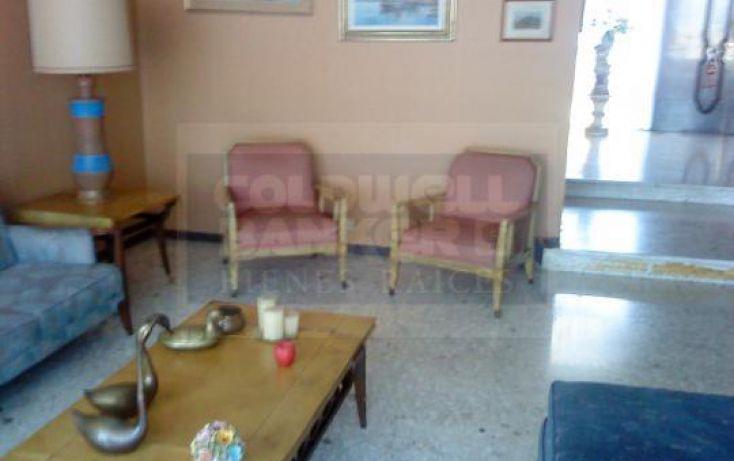 Foto de casa en renta en jose benitez, obispado, monterrey, nuevo león, 1232167 no 05