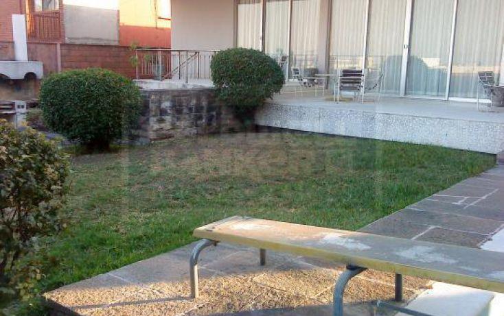 Foto de casa en renta en jose benitez, obispado, monterrey, nuevo león, 1232167 no 07