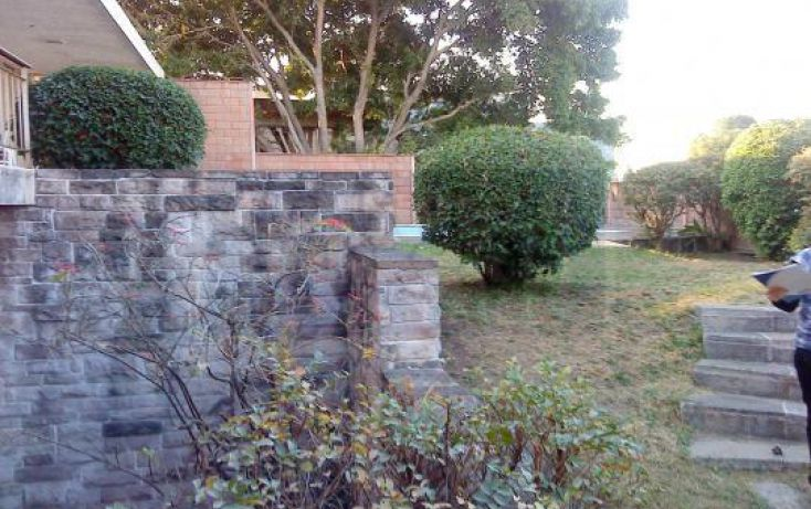 Foto de casa en renta en jose benitez, obispado, monterrey, nuevo león, 1232167 no 08