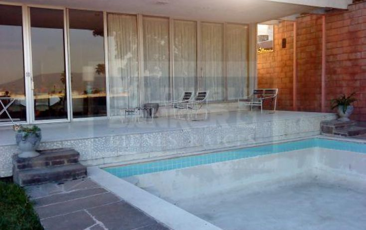 Foto de casa en renta en jose benitez, obispado, monterrey, nuevo león, 1232167 no 09