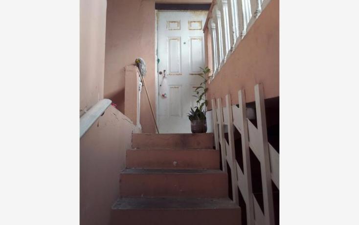 Foto de casa en venta en jose cardel lote 3, ejido primero de mayo norte, boca del río, veracruz de ignacio de la llave, 3417617 No. 09