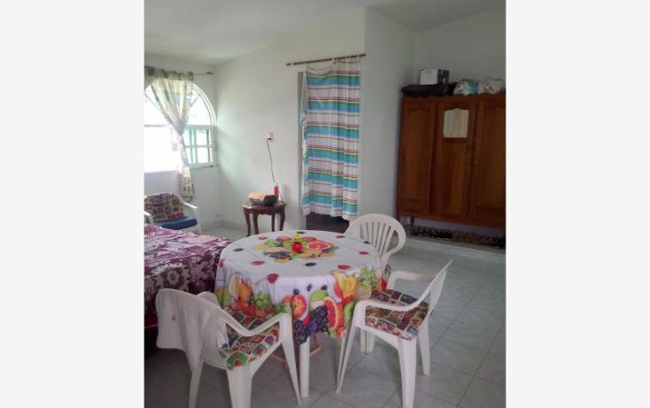 Foto de casa en venta en jose cardel lote 3, ejido primero de mayo norte, boca del río, veracruz de ignacio de la llave, 3417617 No. 10