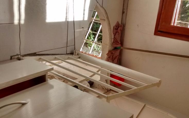 Foto de casa en venta en  , josé cardel, xalapa, veracruz de ignacio de la llave, 1264579 No. 06