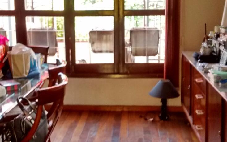 Foto de casa en venta en  , josé cardel, xalapa, veracruz de ignacio de la llave, 1264579 No. 08
