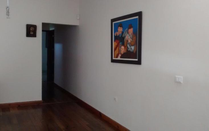 Foto de casa en venta en  , josé cardel, xalapa, veracruz de ignacio de la llave, 1264579 No. 11