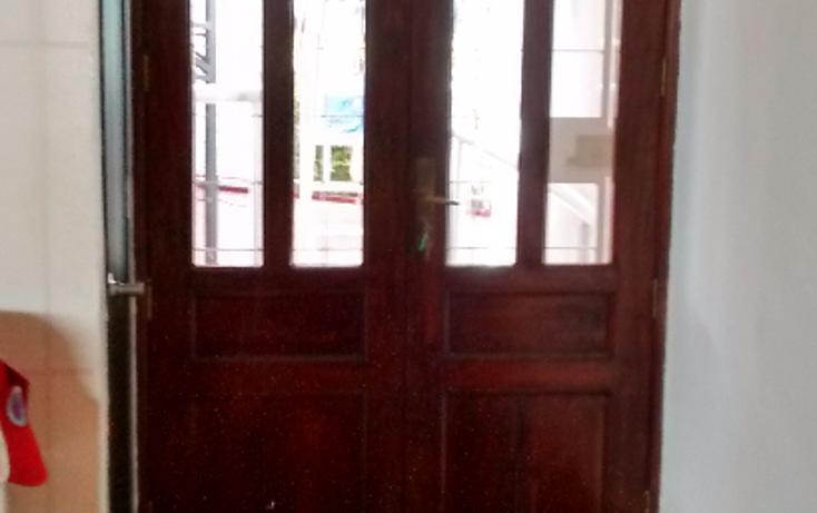 Foto de casa en venta en  , josé cardel, xalapa, veracruz de ignacio de la llave, 1264579 No. 12