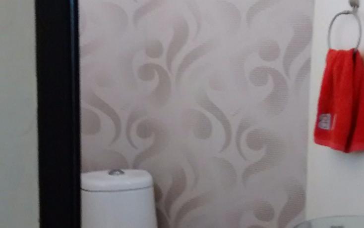 Foto de casa en venta en  , josé cardel, xalapa, veracruz de ignacio de la llave, 1264579 No. 13