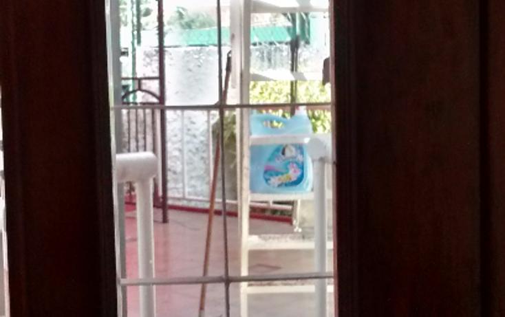 Foto de casa en venta en  , josé cardel, xalapa, veracruz de ignacio de la llave, 1264579 No. 14