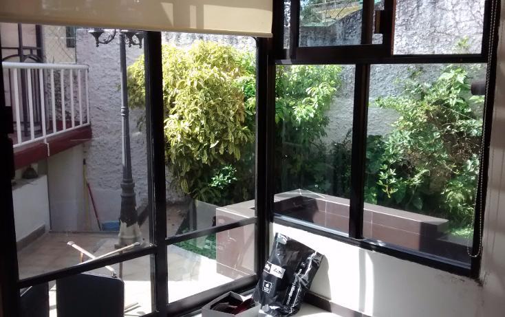 Foto de casa en venta en  , josé cardel, xalapa, veracruz de ignacio de la llave, 1264579 No. 18