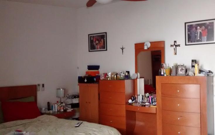 Foto de casa en venta en  , josé cardel, xalapa, veracruz de ignacio de la llave, 1264579 No. 19